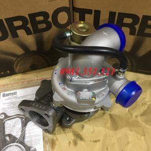 Turbo tăng áp Hyundai Starex/Porter D4BH 2820042600