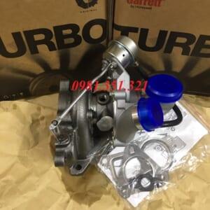 Turbo tăng áp Hyundai Starex/Porter D4BH 2820042700