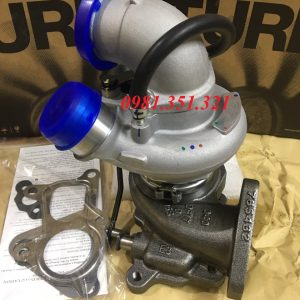 Turbo tăng áp Hyundai Starex D4BH 2820042800
