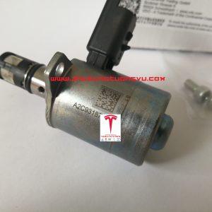 Van định lượng (SCV) Ford Ranger/Bt50 2.2/3.2 BK2Q9B3A2C9318740080 95BA, BK2Q9358AA