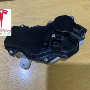 Van điện điều khiển turbo Toyota Fortuner/Hilux 2GD 1720111070