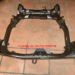 Giá đỡ động cơ Kia Forte 2010 624051M005