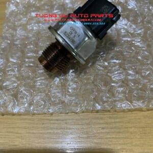 Cảm biến áp suất thanh rail Hyundai Solati 319004A900