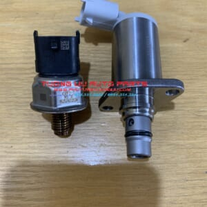 Cảm biến áp suất ống sáo Chervolet Colorado 45PP3-5