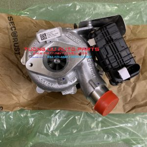 Turbo tăng áp Ford Ranger/BT50 2.2 2015 BK3Q6K682DA /BK3Q6K682CB/ BK3Z6K682T / U20313700 / U20213700B / U20313700A