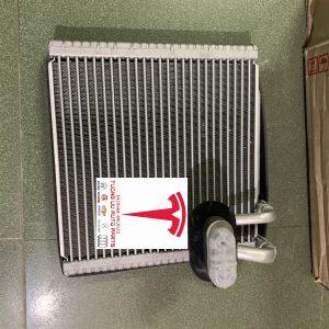 Giàn lạnh trong xe Kia Morning 971391Y000