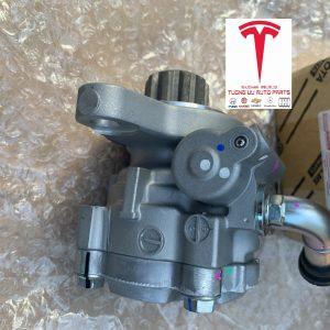 Bơm trợ lực lái Toyota Hilux 44310-0K040
