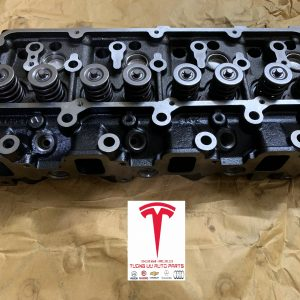 Mặt máy ( nắp quy lát) Kia K3000/K2700 0K75A10100
