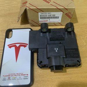 Hộp điều khiển hộp số Lexus RX350 89530-48160