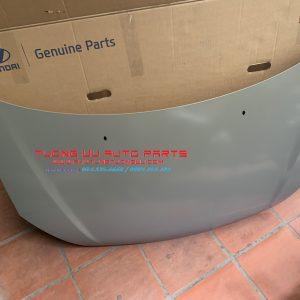 Nắp cabo Hyundai Getz 2009 664001C512