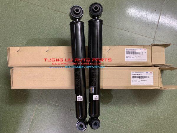 Giảm xóc sau Kia K3/Cerato/Forte 55300A7800