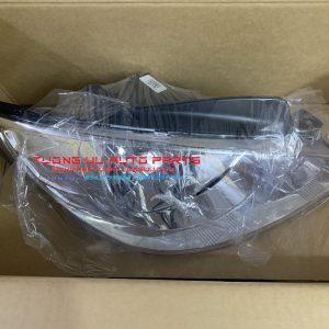 Đèn pha Hyundai Getz 2009 921011C501 921021C501