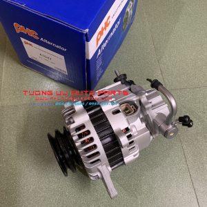 Máy phát Hyundai Starex 3730042910