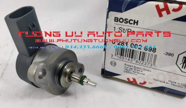 Van DRV thanh nhiên liệu Mer Sprinter 0281002698