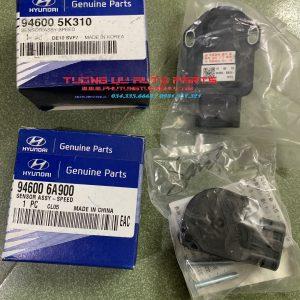 Cảm biến chân ga Hyundai D4DD D4GA 946005K310