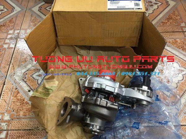 Turbo Ford Ranger/Everest 2.0 JB3Z6K682A JB3Q6K682AA