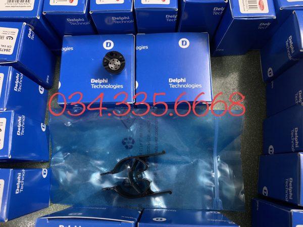 Van kim phun Hyundai Porter 133, Kia K250 K200, Hyundai N250 338004A710